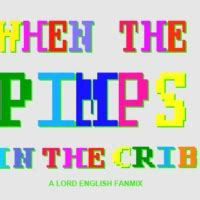 Pimps In The Crib 11 free lord playlists 8tracks radio
