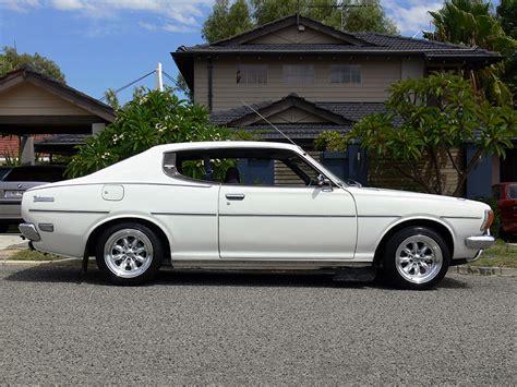datsun 180b specs datsun 180b sss picture 11 reviews news specs buy car