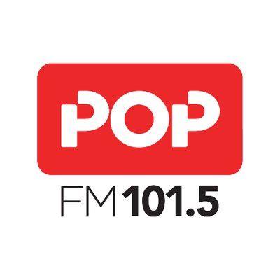 pop radio 101.5 fm (@popradio1015)   twitter