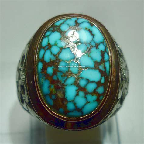 Batu Akik Serphentine Top batu permata pirus turqoise batu permata batu mulia