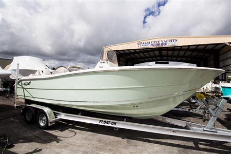 bulls bay boats 230cc bulls bay boats for sale boats
