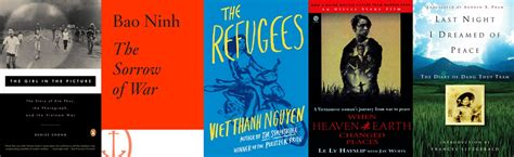 the winning of the carbon war books the 10 best books on the war told by those who
