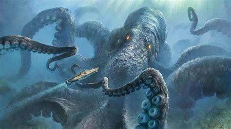 imagenes de animales mitologicos 5 interesantes animales mitol 243 gicos olvidados
