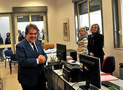 ufficio anagrafe comune di catania nuova sede 187 servizi demografici decentramento e