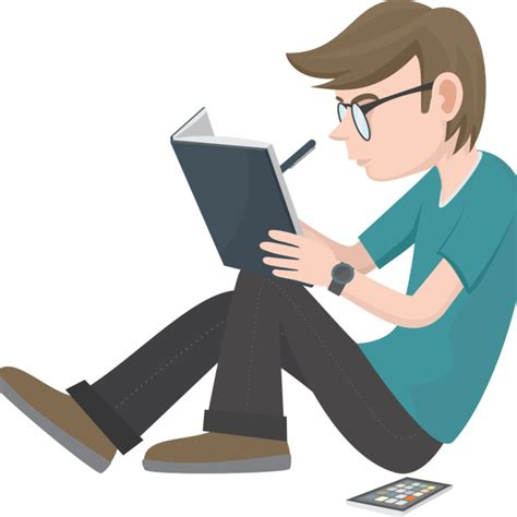 design engineer aptitude test mechanical engineering a complete online guide for every