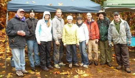christmas tree recycling issaquah going greener for 5 years farallon consulting