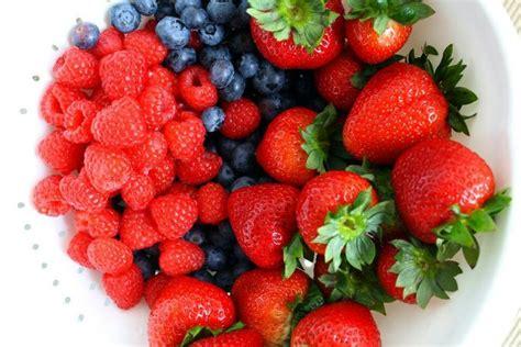 0 sugar fruits low sugar fruits health quot eat clean get