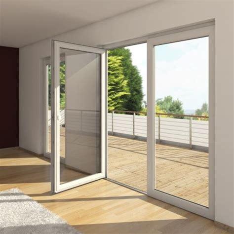 puertas de terraza web e and puertas on