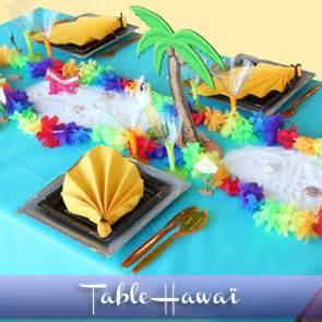 id 233 e d 233 co de table hawai