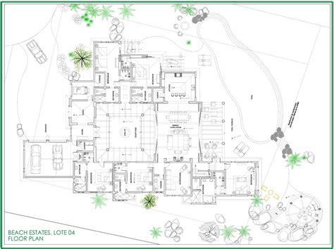 floor planning software cabo real estate golf real estate in diamante cabo san lucas beach