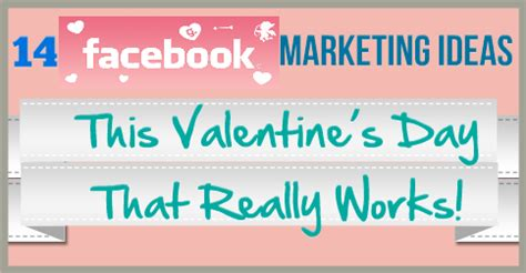 ideas for valentines day at work 14 marketing ideas this s day that