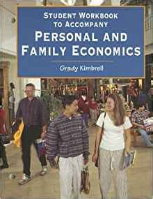 personnel economics books student workbook to accompany personal and