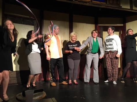 public house theater bbl 2017 picture of the public house theatre chicago tripadvisor