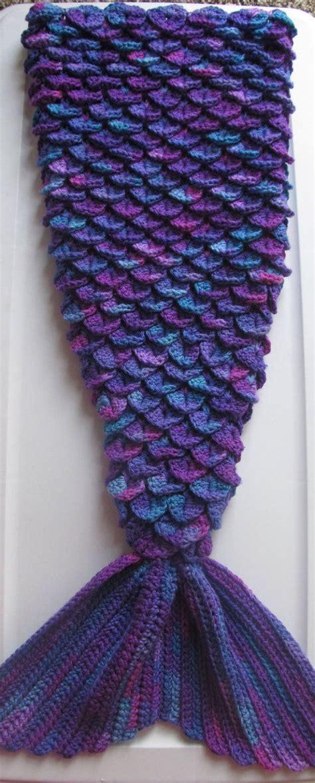 pinterest mermaid pattern pattern now being sold in my etsy shop onthewaycrochet