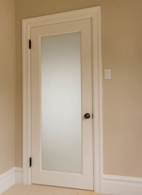 bedroom door replacement one panel mdf doors traditional bedroom san