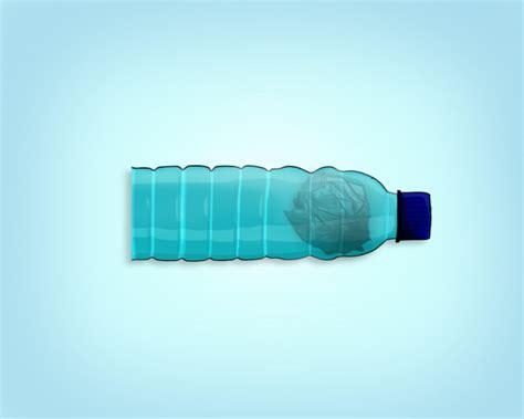 Plastik Gulungan cara membuat roket air