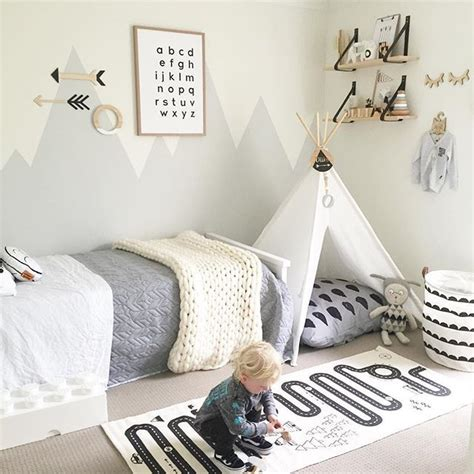toddler bedrooms kids room kids room ideas pinterest kids rooms