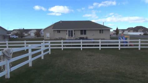 houses for rent in idaho falls gorgeous homes for rent in idaho falls on 605 maurine idaho falls idaho falls id