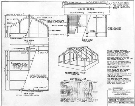 free download green home designs floor plans 84 19072 green house plans free greenhouse plans howtospecialist