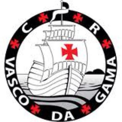 vasco new vasco da gama vascofc news