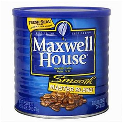 Maxwell House by Updated Mcgarry Scores Maxwell House Adweek