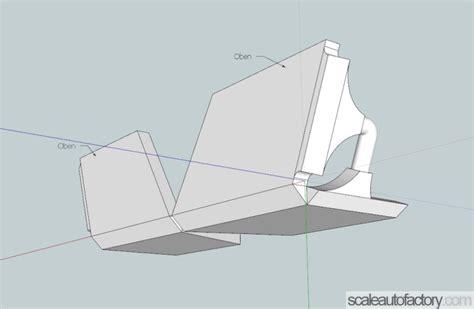 Smf Bau Erfahrungen by Revell 1 24 F2005 Update 03 06 2013