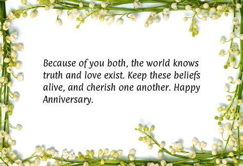 Happy 1st Anniversary Quotes