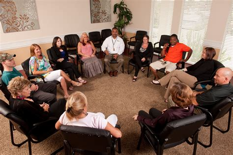 How Is Detox In Rehab by Addiction Treatment Solution The Process On Addiction Rehab