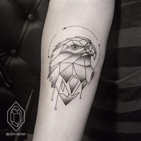 golden eagle tattoo instagram 180 best images about tattoo on pinterest 2spirit tattoo