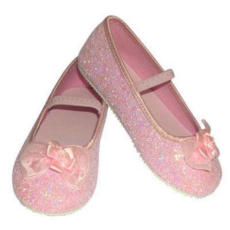 imagenes zapatos rosas zapatos de ceremonia para ni 241 as consejos para escoger el
