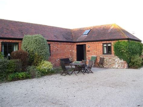 Cottages Chichester canute cottages cottage reviews chichester