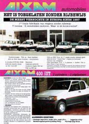 Auto Kaufen Quoka by Mopedauto Automarkt Gebrauchtwagen Kaufen Quoka De