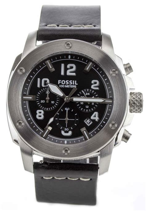 Fossil Fs4928 Fossil Fs4928 S On Timeshop4you Co Uk