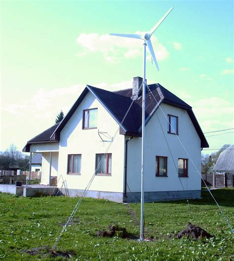 awesome home wind turbines on interesting energy facts how