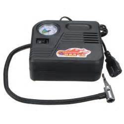 Car Tire Air Compressor 12v Car Air Compressor Tire Inflator Vehicle