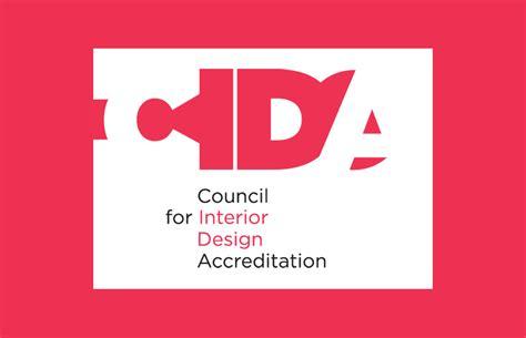 Cida Interior Design by Plinth Chintz Cida Announces A New Graphic Identity