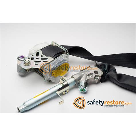 subaru seat belt subaru seat belt subaru seat belts repair service all