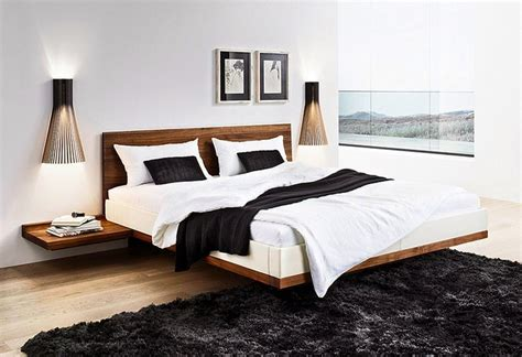 contemporary bedding ideas modern bed ideas modern home design decor ideas