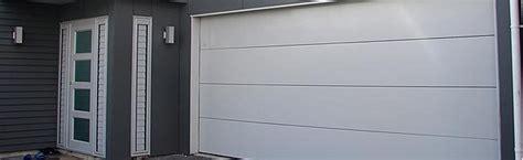 Garage Door New Zealand Ashton Garage Doors New Zealand Canterbury Auckland Otago