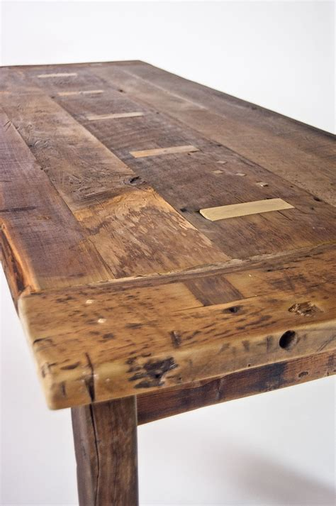 Woodstock Vintage Lumber   Nashville's Original Reclaimed