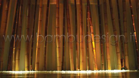 tende di bambu per esterno tende di bambu per esterno