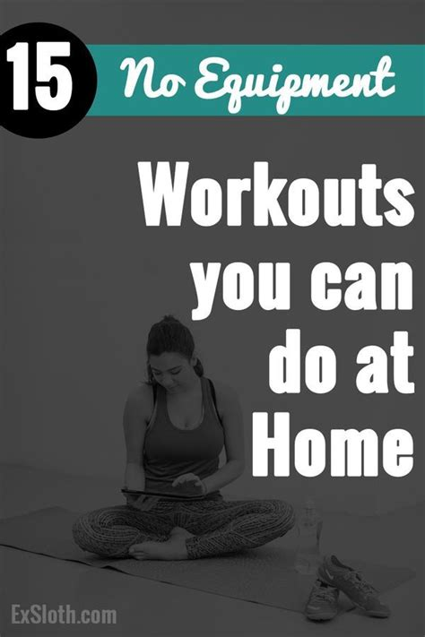 17 best images about our favorite workouts on