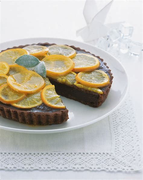 donna moderna ricette di cucina torta all arancia le migliori ricette donna moderna
