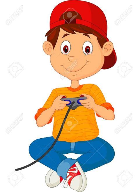 imagenes de niños jugando videojuegos animados entretenimiento tecnol 243 gico el desv 225 n l 250 dico