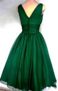Cheap Wedding Dresses London Emerald Green Party Dress Plus Size 171 Clothing For Large Ladies