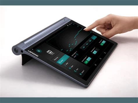 lenovo 10 zoll tablet 2317 bedienungsanleitung lenovo tablet 3 pro 10 zoll wifi