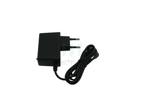 Power Supply 5er montre casio clavier