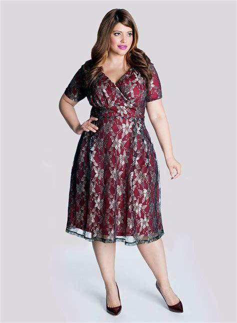 Dress Wanita Flamingo Dress igigi mirasol dress power of lace