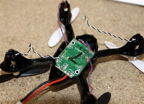 hobbyking quadcopter wiring diagram quadcopter rotor