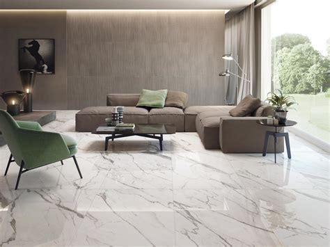 pavimenti effetto marmo pavimento in ceramica effetto marmo purity of marble